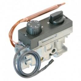 Газовый клапан Mertik Maxitrol GV30