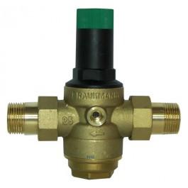 Регулятор давления D06F-3/4B