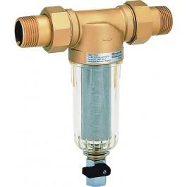 Фильтр тонкой очистки Honeywell FF06-1AA