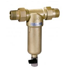 Фильтр на воду Honeywell FF06-1AAM