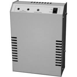 SinPro СН -750