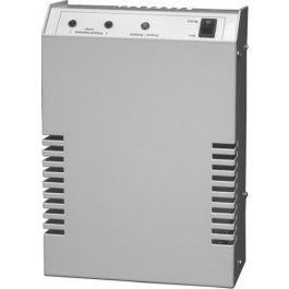 SinPro СН -3000