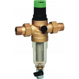 Промывной фильтр Honeywell FK06-1AA
