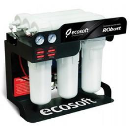 RObust 1000 Аренда для кофеен и ресторанов