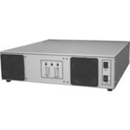 SinPro 2000-S350