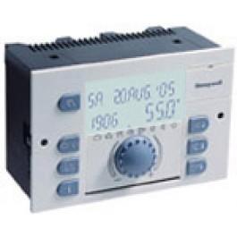 Smile SDC3-40N