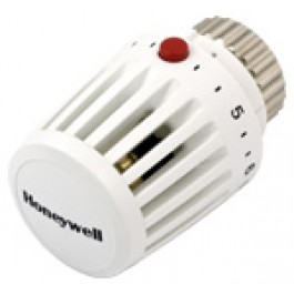Термоголовка Honeywell T1002W0
