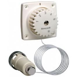 Термоголовка Honeywell T100MZ-2515