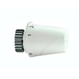 Термоголовка Honeywell T2001