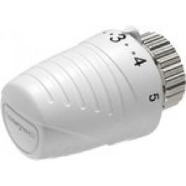 Термоголовка Honeywell T3001W0
