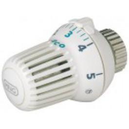 Термоголовка Honeywell T6001