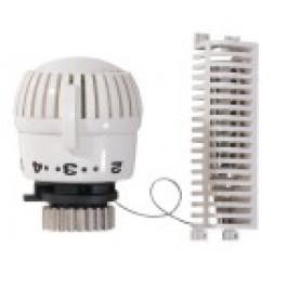 Термоголовка Honeywell T700150