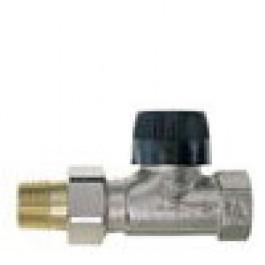 Термоклапан Honeywell V2000DBB15