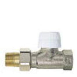 Термоклапан Honeywell V2000DUB15