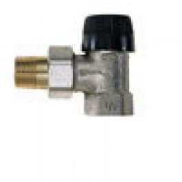 Термоклапан Honeywell V2000EBB15