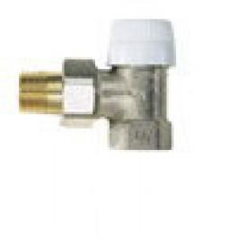 Термоклапан Honeywell V2000EUB25