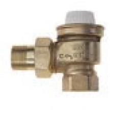 Термоклапан Honeywell V2050EH015