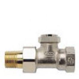 Запорный клапан Honeywell V2420D0010