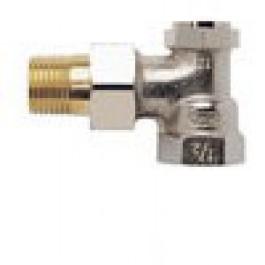 Запорный клапан Honeywell V2420E0010