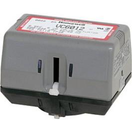 Привод Honeywell VC8011ZZ00